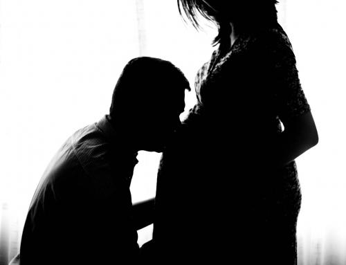 זכויות נשים בהריון