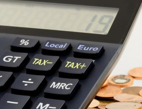 עבירות מס – תוצאות החקירה הפלילית
