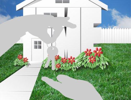 פטור מתשלום מס שבח במכירת דירת מגורים