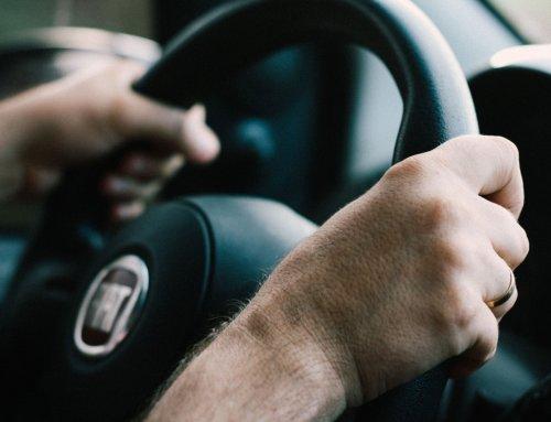 ביטול הגבלת רישיון נהיגה בהוצאה לפועל