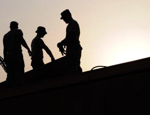 זכות השימוע לעובד – דיני עבודה