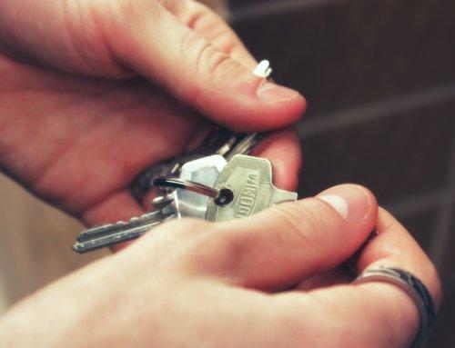 תביעה נגד בעל הדירה – האם ניתן לתבוע?