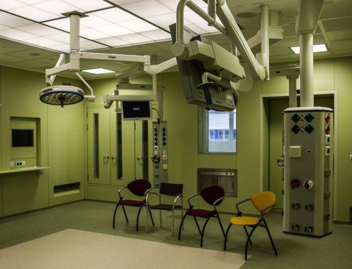 תביעה נגד בית חולים ברזילי – תביעת רשלנות רפואית