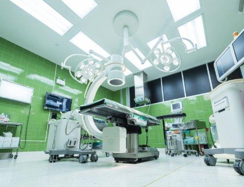תביעה נגד בית חולים מאיר – תביעת רשלנות רפואית
