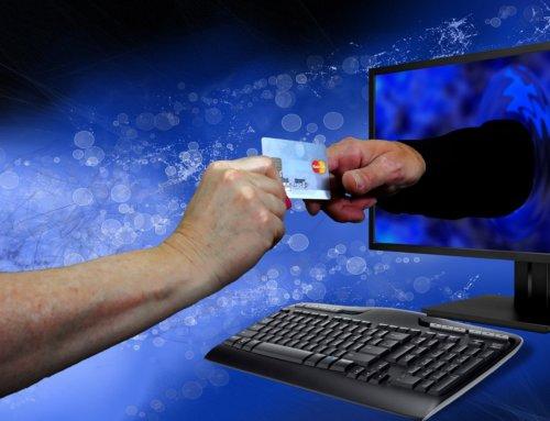ביטול הגבלה בחשבון הבנק