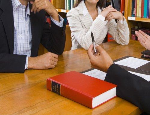 המדריך למתגרש/ת – דברים שחשוב לדעת!