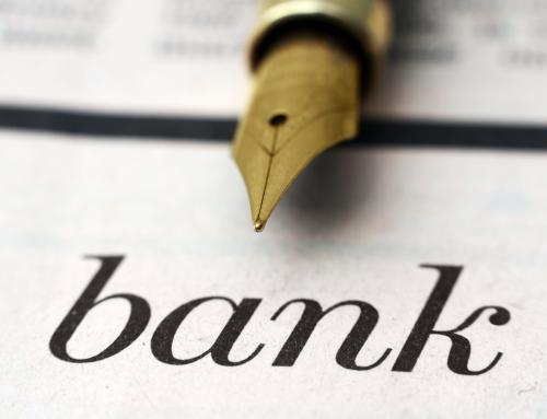 סירוב הבנק בפתיחת חשבון בנק