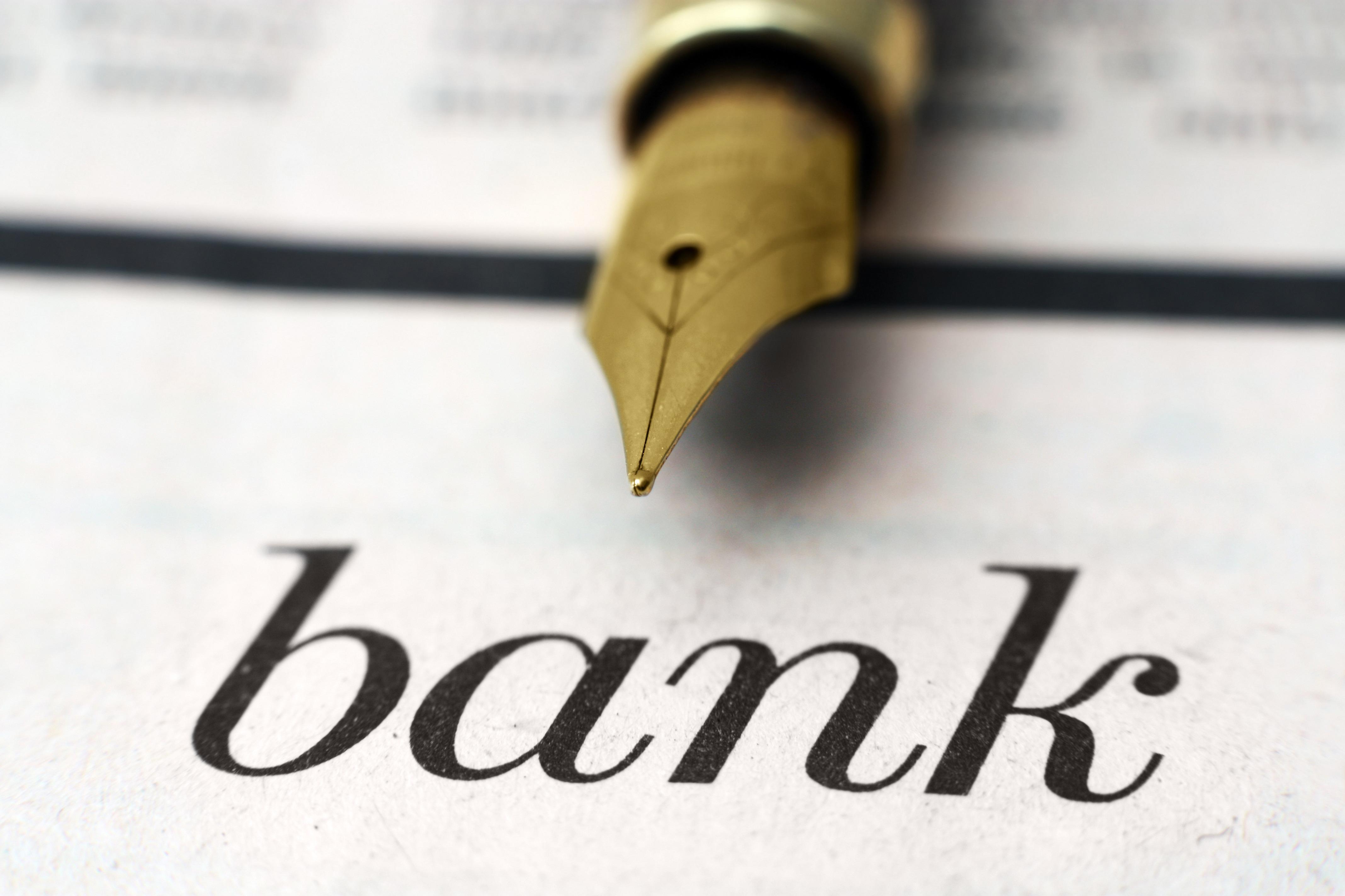 סירוב הבנק בפתיחת חשבון בנק   פתיחת חשבון בנק סירוב