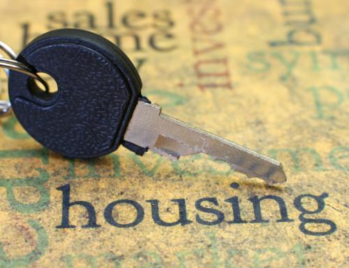 פינוי מושכר – השוכרים לא מוכנים לפנות את הדירה?