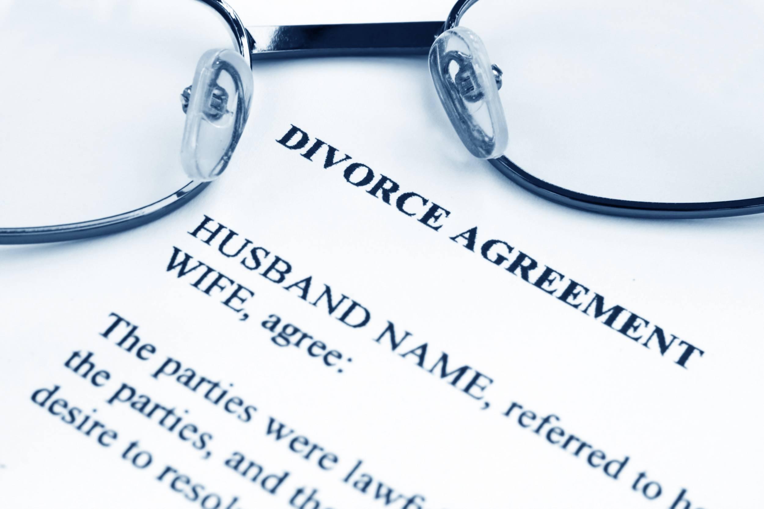עורך דין גירושין בישראל | עורך דין גירושין קרוב אלי