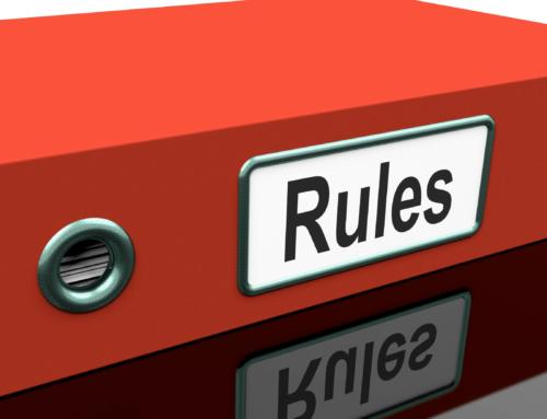 ביטול הליכי פשיטת רגל לאחר כניסתו של חוק חדלות הפירעון