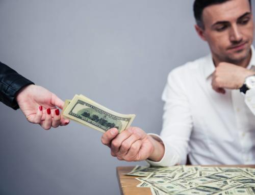 ערבות לרשויות המס והדרישה לגילוי מסמכים